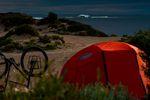 fotograf-australien-roadtrip-cover