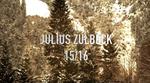 Julius Zulbeck
