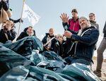 Breitling_CleanUp_Sylt_Surfrider
