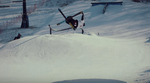 Nick Goepper Home
