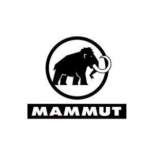mammut-logo