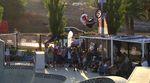 Das Motto beim Regional Qualifier des Vans BMX Pro Cup 2018 in Málaga (Spanien) lautete: die Karre leertreten und absteezen!