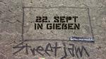 fettarmemilch-bmx-Street-jam-gießen-2013