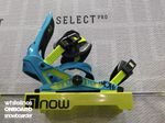 Now-Select-Pro-Snowboard-Bindings-2016-2017-ISPO