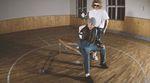 """Kevin Nikulski und Björn """"Bommel"""" Mager haben mit """"Action Lazer"""" das wahrscheinlich lustigste Flatlandvideo des Jahres gedroppt."""