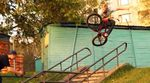 Stress-BMX-Crew-Minsk-Edit