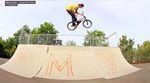 Michael-Dunger-BMX