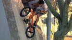 Drew-Hosselton-Volume-BMX