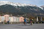 credits: Innsbruck Tourismus/Stefan Voitl
