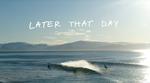 ski & surf norway