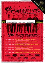 NikeSB_Chronicles2_Flyer-allgemeinHH