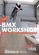 bmx-workshop-parano-garage-playground-aurich-1
