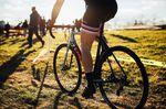 Freu dich darüber, dass die Cyclo-Cross-Saison begonnen hat und du kommst gar nicht auf die Idee, dem Sommer nachzutrauern. (Foto: Trek)