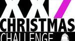 christmas challenge 7