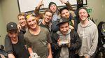 Hier findest du alle Ergebnisse und eine große Gallery von den Bangers X freedombmx Rider of the Year Awards 2015 in Köln.