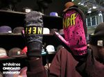 Neff-Ripper-Halldor-Helgason-Snowboard-Mitts-2016-2017-ISPO