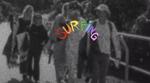 Surfing-all girls surf