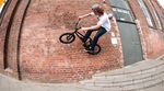 bmx basics street anfänger video