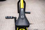 BMX Sattel SaltPlus Slim Seat