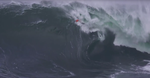 danny-griffiths-in-shipstern-bluff