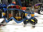 Dragon-DX-Snowboard-Goggles-2016-2017-ISPO