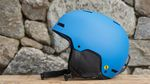 _giro_ledge_mips_ski_snowboard_helmet_2016_2017_review_100_T__7654
