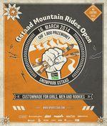 MountainRidesOpen_freeski