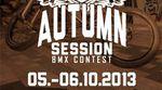 wethepeople-autumn-session-zuppermarket-trier