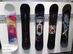 Salomon-Lotus-OhYeah-Pulse-Sight-Sanchez-Snowboards-2016-2017-ISPO