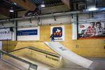 360 Flip von JB Peytavit; Foto: Sebastian Marggraff