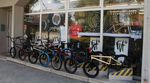 Der 360 Grad Sportshop vor den Toren Münchens ist Deutschlands ältester rider-owned BMX-Laden. Wir stellen diese bayrische Institution einmal genauer vor.