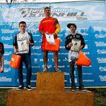 U18_Gewinner_1.Lauf