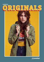 schoeffel_jacket-1969_2