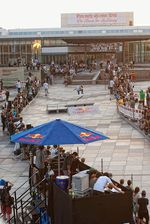 RBBTL_Overview_(c)Helge-Tscharn_Red-Bull-Content-Pool_P-20120708-00003
