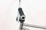 Flybikes Devon Smillie BMX-Griffe