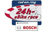 Rad am Ring eBike-Race 2014