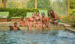 pool_posse1