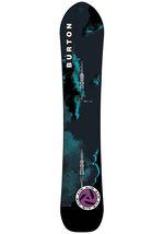 burton-ft-speed-date-retro-156cm-snowboard-herren-mehrfarbig