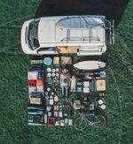 http---cdn.coresites.factorymedia.com-mporade_new-wp-content-uploads-2015-11-wpid-The-Rolling-Home-Van-Life-6-680x7411