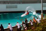 Surfing-Wavegarden-Cove-2-(Credit-Wavegarden)