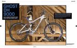 Pro Bike_Ghost