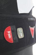 D-AIR Detail