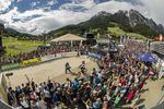 dhi-wc-2016-leogang_aaron-gwin_by_keith-valentine-5