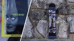 Rome Buckshot Snowboard 2016-2017