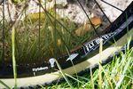 Primo BMX-Felge