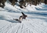Snowboarder, Date, Valentinstag, Tipps, How to