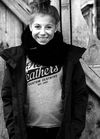 Aliah-Delia Eichinger