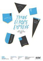 eclat-bmx-tour-europa-flyer