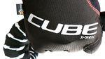 Cube Natural Fit Handschuhe X-Shell Langfinger 4 Arian Schlichenmayer.JPG