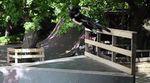 Dieses Video zeigt, was Daniel Juchatz, Kim Moreno und Nil Soler vom Mankind-Team auf dem Highway to Hill 2014 im Mellowpark so getrieben haben.
